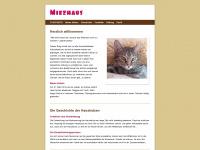 miezhaus.info