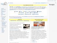 watch-wiki.org