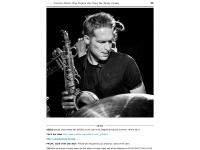 philippgropper.com Webseite Vorschau