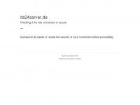 Its24server.de