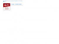 merks-motor-museum.de