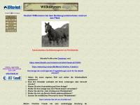 mcf-horse-consult.de