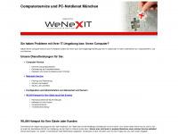 pcservice-muenchen.de