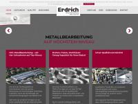 erdrich.com