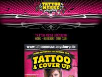 tattoomesse-augsburg.de