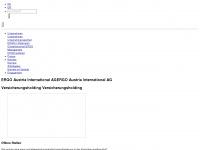 Ergo-austria.com