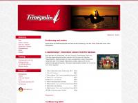 Abenteuer-trampolin.de