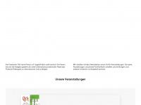 750-jahre-polenz.de