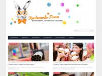 kindermode-forum.de