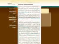 fettabsaugen-liposuktion.de
