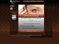 chathouse-hamburg.de