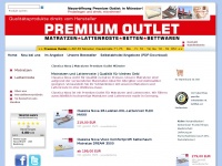 matratzen-premium-outlet.de