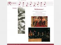 Cuvee-orchestra.at