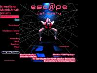 escape-musiktheater.de
