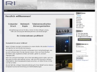roemer-informatik.de