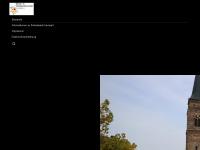 schwabach-trempelt.de