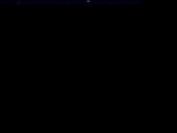 leuchtende-nachtwolken.info