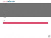 onlinemeditation.org