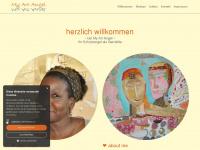 My-art-angel.de