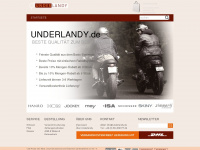 underlandy.de Thumbnail