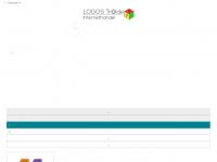 logos-trade.de