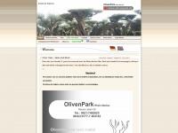 olivenpark.com