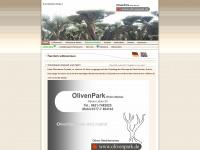 olivenbaum.com