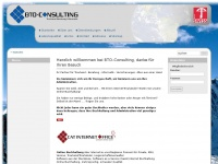 bto-consulting.ch