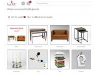 exklusives-wohndesign.de