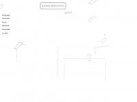 kioskmoguntia.de Webseite Vorschau