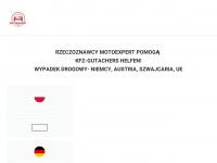 motoexpert.com.pl