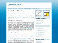 Citydesign.at