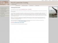coaching-praxis-kassel.de