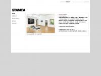 stampa-galerie.ch