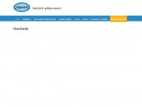 nlpaed.de