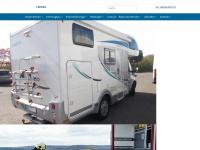 hensel-fahrzeugbau.de