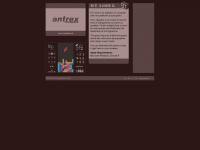 antrex.de