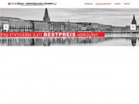Thoben-immobilien.de