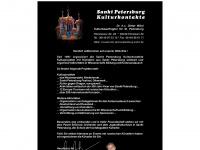 sankt-petersburg-kultur.de