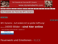 dynamoberlin.com