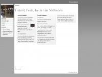 freizeitrevier.de