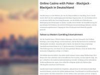 autoverwertung-kostenlos.net