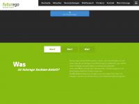 futurego.de