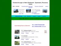 zimmer-in-zehlendorf.de