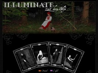 illuminate.de