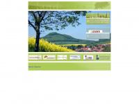 goettingerland.com