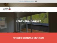 zumwald-neuhaus.ch Thumbnail