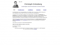 grueneberg.net