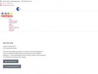 Fritsch-shk.de