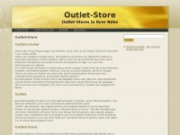 outlet-store.co
